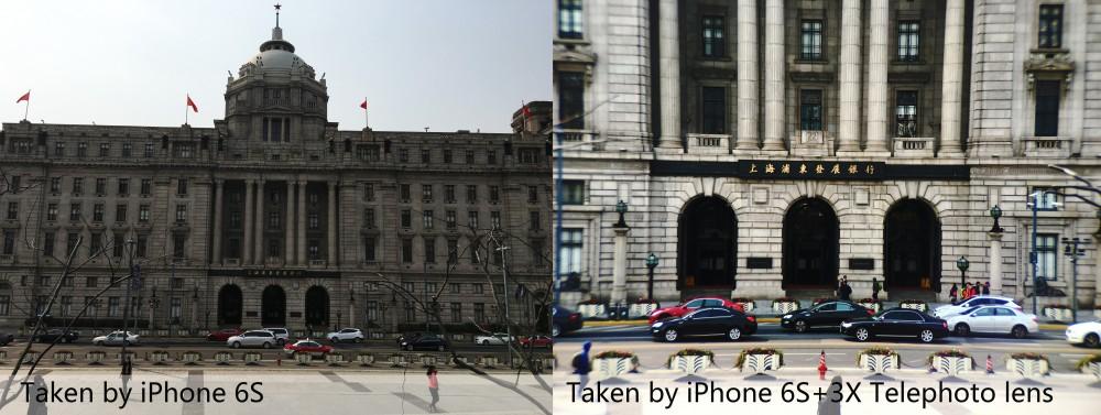 iPhone 6S 3X telephoto-11